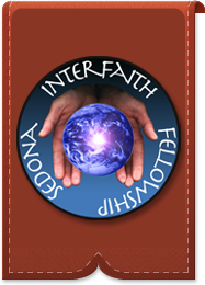 Sedona Interfaith Fellowship