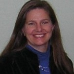 Susan Promo Photo 2010
